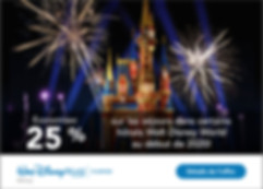 WDW_FY20_Q2-Gift-of-Magic-Room-Offer_TAS