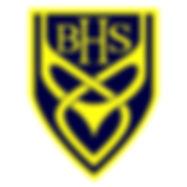 Balla Logo_edited-1.jpg