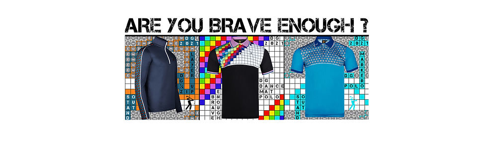 Brave enough Banner.jpg