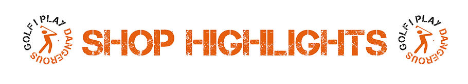 DG Shop Highlights.jpg