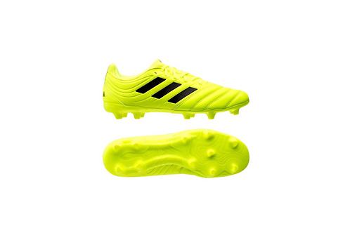 Adidas Copa 19.3 FG Jn94
