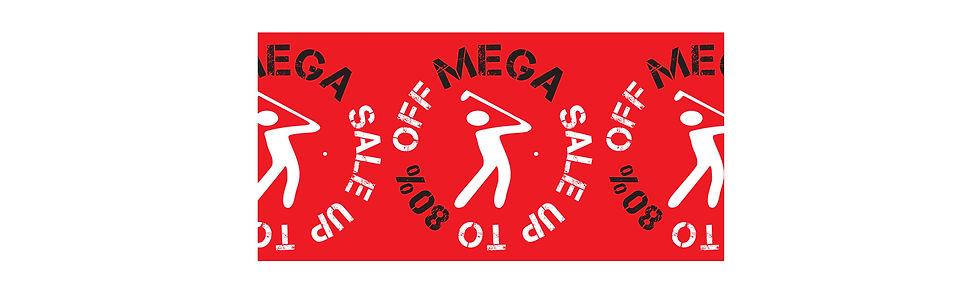 Mega Sale - Banner_edited-1.jpg