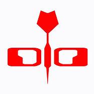 DD Logo_edited-2.jpg