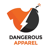 Dangerous Apparel Logo.png