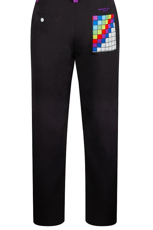 DANCE MAT Trousers