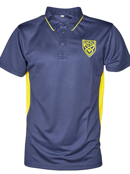 BHS Polo Shirt