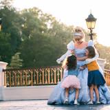 Discover Disney Cinderella Image.jpg