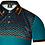 Thumbnail: Personalise my shirt