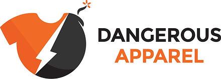 Dangerous Apparel logo CMYK2.jpg