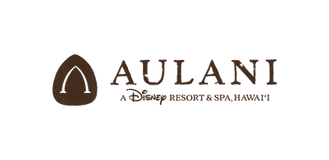 AUL-Logo-1.png