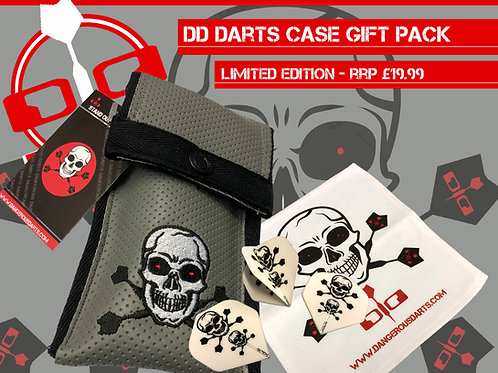 Darts Case Gift Pack
