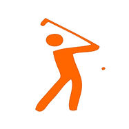 logo high.jpg