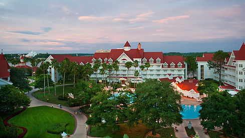 grand-floridian-resort-and-spa-2-bedroom