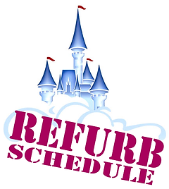 Refurb-Schedule.png
