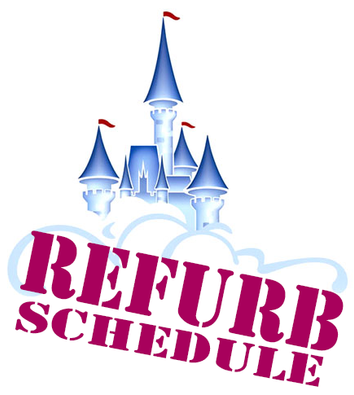 Refurb-Schedule.png