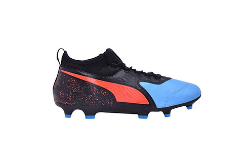 Puma One 19.3 Junior FG