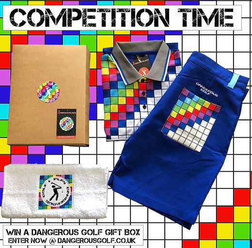 Gift Box Competition.jpg
