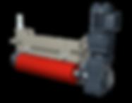 accesorios_rodillo-extractor - VIDMAR