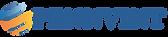 Pennvint-LogoBOLD-1.png