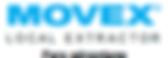1.D.24 -MOVEX_LOGO.png