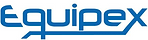LOGO EQUIPEX.png