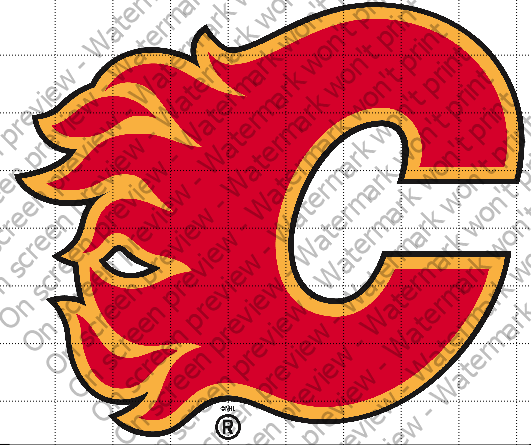 Flames 3674.PNG