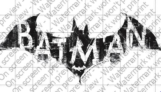 Batman 6749.PNG