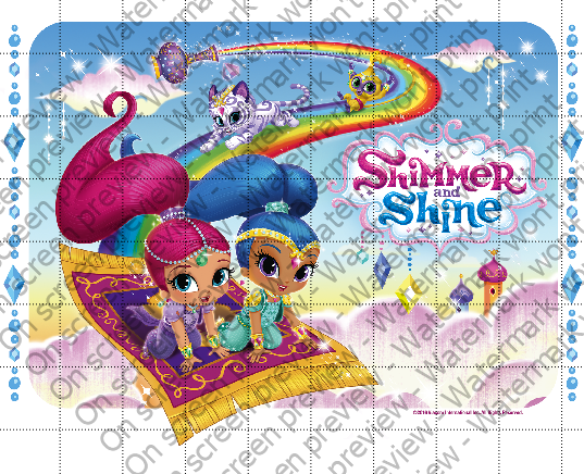 Shimmer and Shine 19162.PNG
