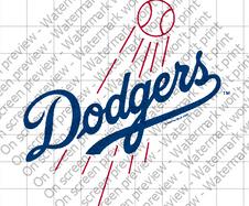 Dodgers 4651.PNG