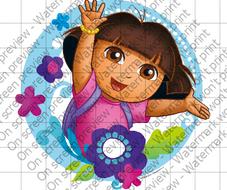 Dora 36881.PNG