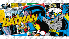 Batman 22761.PNG