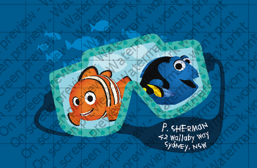 Finding Nemo 26213.PNG
