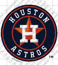 Huston Astros 34932.PNG