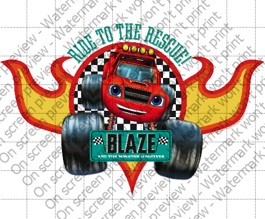 Blaze 22624.PNG