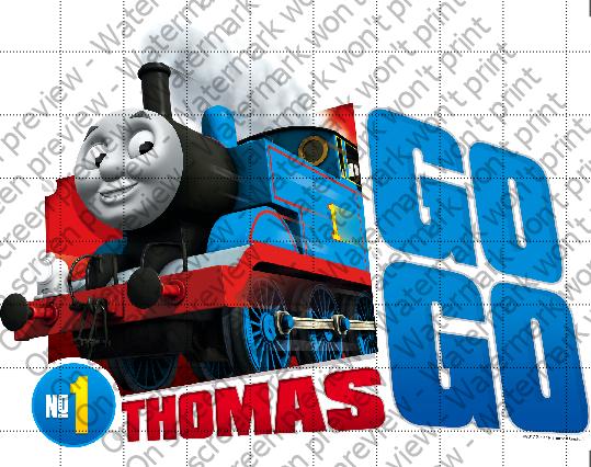 Thomas the Train 21752.PNG