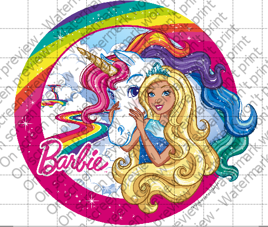 Barbie 21942.PNG