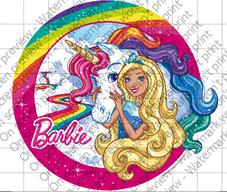 Barbie 21942.PNG