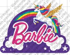 Barbie 21940.PNG