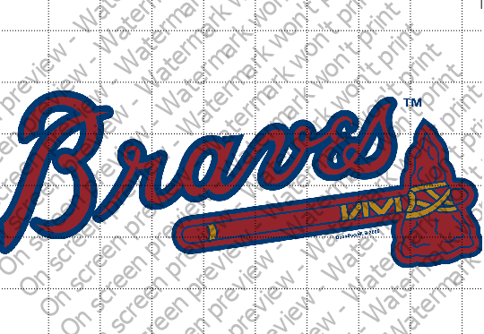 Atlanta Braves 4678.PNG