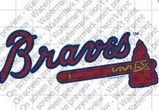 Atlanta Braves 4678.PNG
