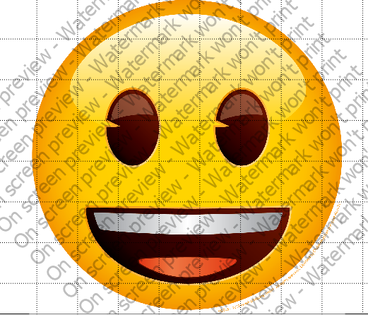 Smiley 21809.PNG
