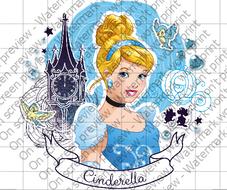 Cinderella 6134.PNG