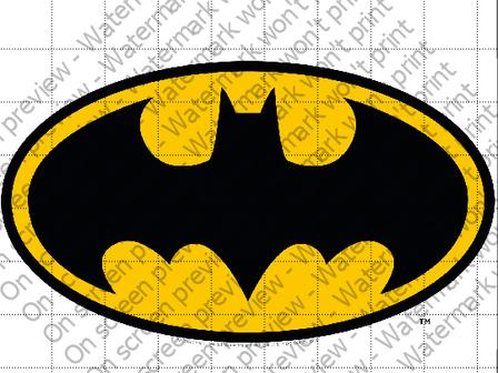 Batman 25724.PNG