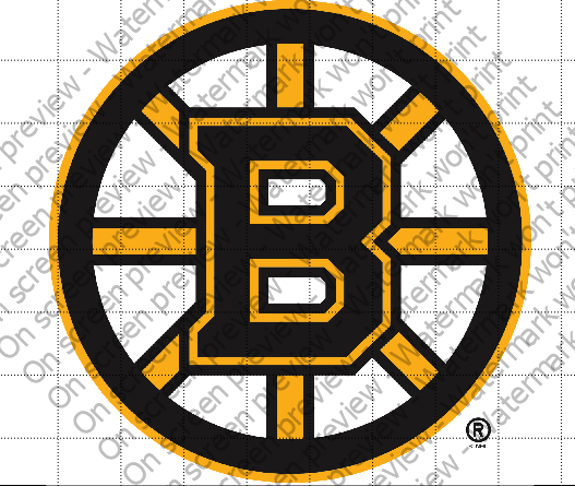 Boston Bruins 3735.PNG