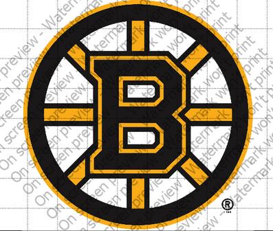 Boston Bruins 3735.PNG