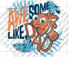 Finding Nemo 21264.PNG
