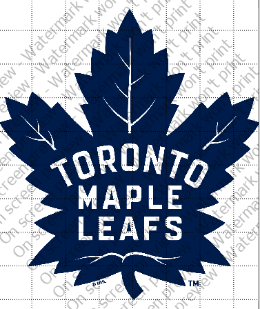 Maple Leafs 18999.PNG