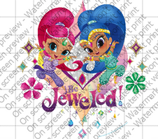 Be Jeweled 43969.PNG