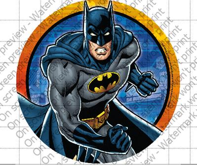 Batman 37417.PNG