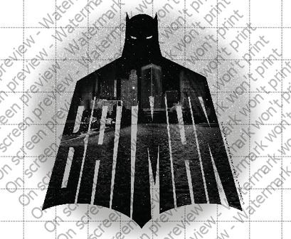 Batman 22733.PNG